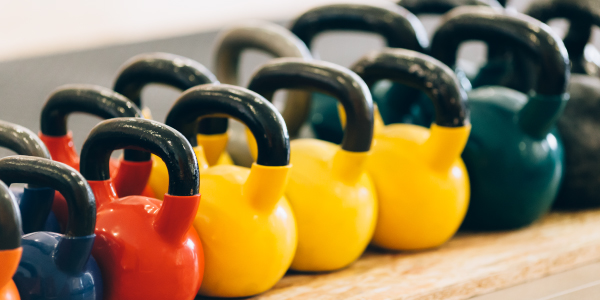 kettlebell_huddle