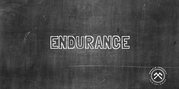 ENDURANCE_visual_huddle_crossfit
