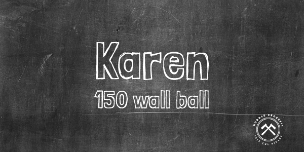 karen_visual_150_wall_ball_huddle-crossfit