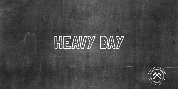 blog_post_visual_heavy_day_hd