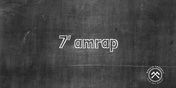 blog_post_visual_7_amrap