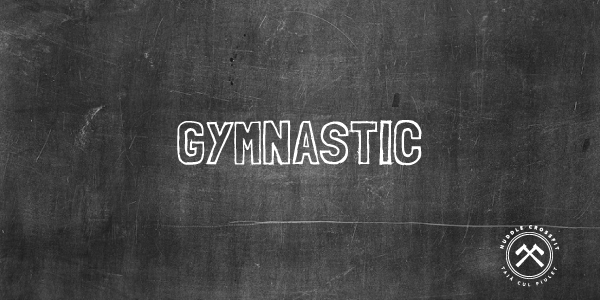 blog_post_visual_gymnastic_huddle_crossfit