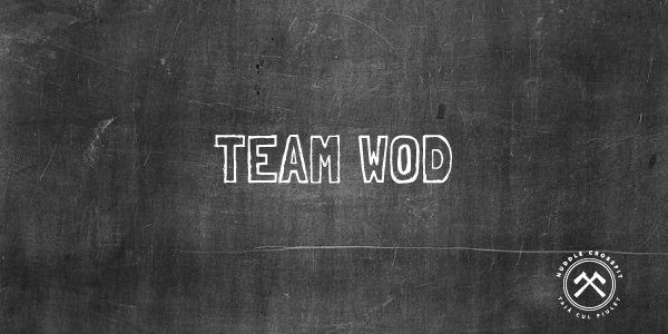 blog_post_visual_team_wod