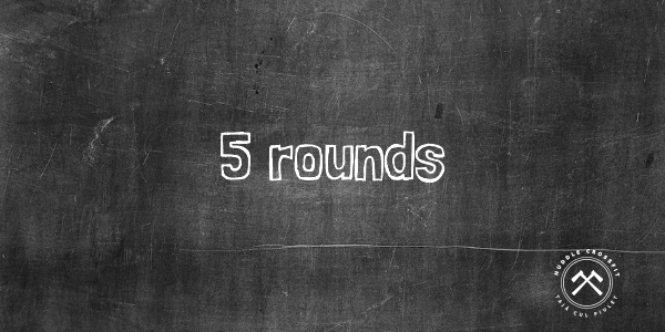 blog_post_visual_5_rounds