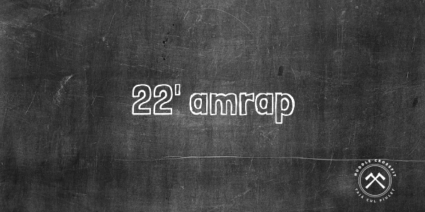 blog_post_visual_22_amrap