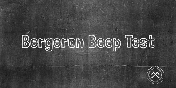 blog_post_visual_bergeron_beep_test