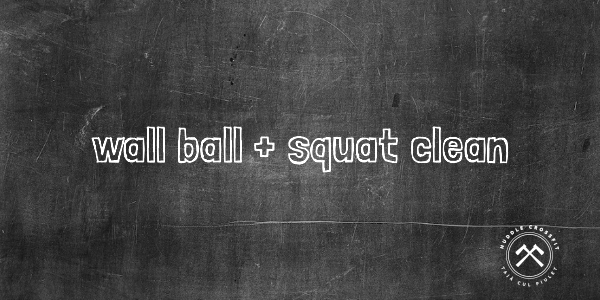 blog_post_visual_wall_ball_squat_clean