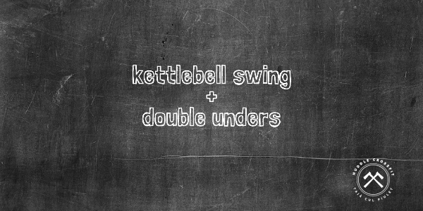 blog_post_visual_double_unders_kettlebell_swing