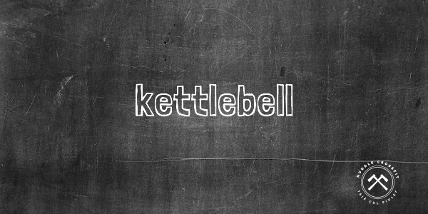 blog_post_visual_kettlebell