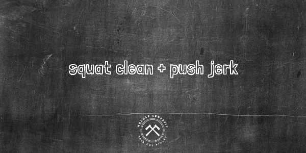 blog_post_visual_push_jerk_squat_clean