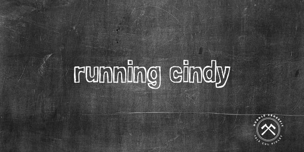 blog_post_visual_running_cindy