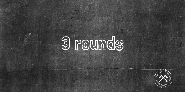 blog_post_visual_3_rounds