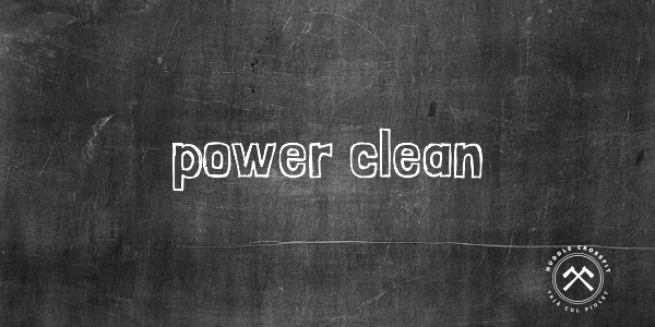 blog_post_visual_power_clean