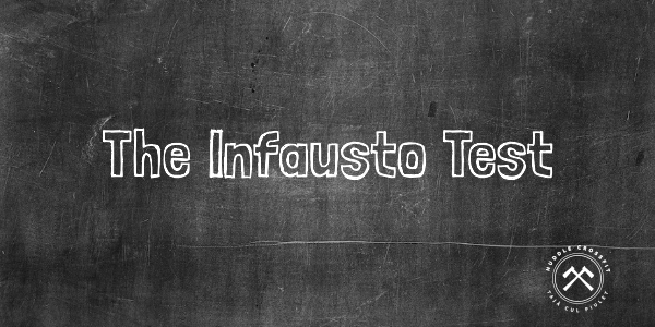 blog_post_visual_the_infausto_test