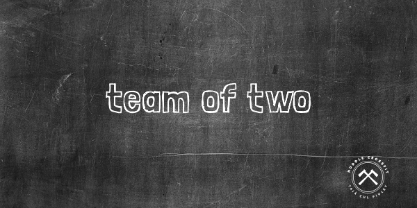 blog_post_visual_team_of _two