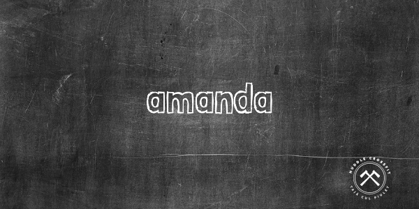 blog_post_visual_amanda