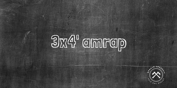 blog_post_visual_3-4-amrap